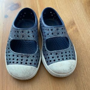 Native Shoes Toddler